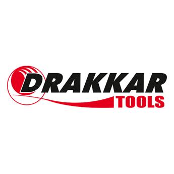 Image du fournisseur DRAKKAR TOOLS