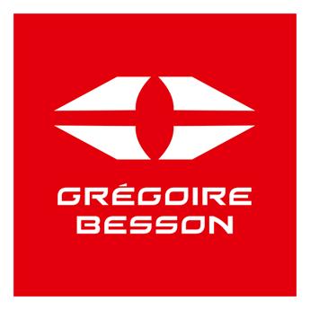 Image du fournisseur GRÉGOIRE BESSON Pièces