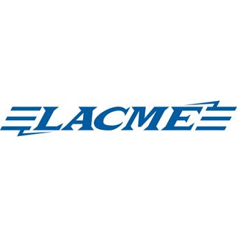 Image du fournisseur LACMÉ