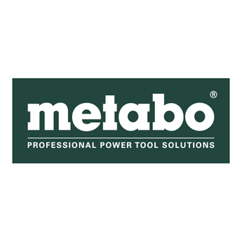 Image du fournisseur METABO