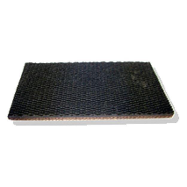 Image sur Courroie de Round Baller lisse largeur 230 mm, vendu au mètre